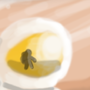 Humans On Mars by BluestoneTE