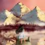 Blood Mountain by HowLovelyisThyRose