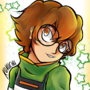 Pidge by Kokuchu