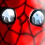 70s Spider-Man 3 by BluestoneTE