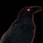 crow by Rathli
