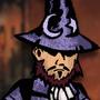 Darkest Dungeon Commission by tonysonartanim