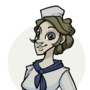 lil Navy Female by WooleyWorld