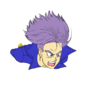 Trunks by Enigmaproductions