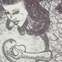 Patience 4: Instillation Idea: Love #9