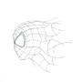 Spider-Man by xavierm2010