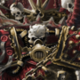 Chaos Marine by Ribalt