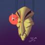 Kakuna is Useless by Caustic-Imp