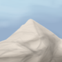 Try hard land scape