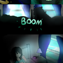 JellyBean Chronicles page 4 by JellyFloof