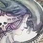 """Styleswap """"Art Xenouveau"""" by OminousLyn92"""