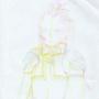 Sketch Mona Kuja by BlackCroft