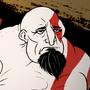 Kratos (final)