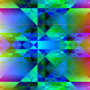 Color Experiment