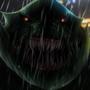 Hydra Titan