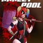 Harley-Pool by Lexduran95