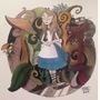 Nightmare before Wonderland by PlNkI