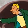 Tintin WIP
