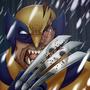 Wolverine V. Jason