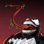 Venom by Zakemm