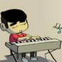 Piano Stream