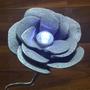 Flower Light by mematron