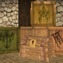 Choose a box any box, ahhahaha by Dragonwarrior77