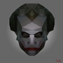 Polygonal Joker