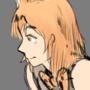 serval girl by ZHF