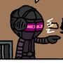 Potatoman Begins: Page 43 by ChazDude