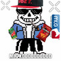 My MLG Sans by MLGeteket