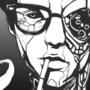 Cyberpunk LemKujja by MackleNG