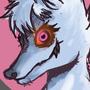 Lovehound by Votiv