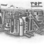 Quinberang City