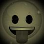 Retro Emoji by AwesomeStyle69