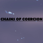 Chains of Coercion - Page 12 by EvanScale
