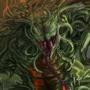 Plant mutant