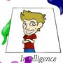 Creativity is Intelligence Having Fun! by SabrinaStrats