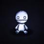Puppet Frank by Artix84