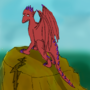 Seyo the Dragon