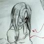Why me? by HowLovelyisThyRose