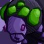 Bug boy by SprayonBerries