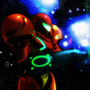 Return of Samus by GrimKage7