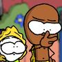 Potatoman Begins: Page 44 by ChazDude