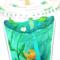 Ocean Drink
