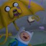 Jelly Rain