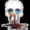 Cosmo-Skull Design (1)
