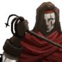 Castlevania Fanart