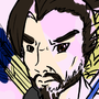 Hanzo At Your Service by MeowerSex