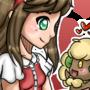 Pokemon Friendship by Rrachel-chan